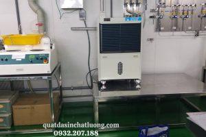 Máy hút ẩm phòng thí nghiệm chất lượng